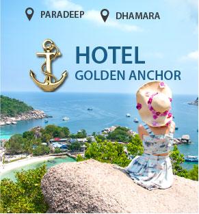 hotel hotel-golden-anchor